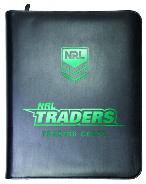 2020 Traders Official Album