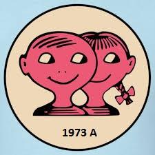 1973 A